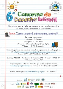6_Concurso_Desenho_Infantil