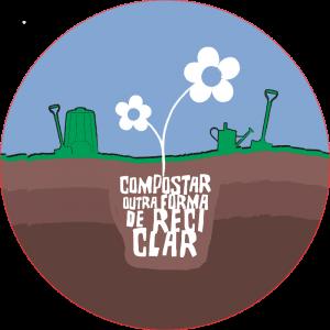 compostagem-reciclagem-organica
