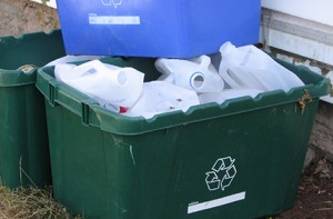 lixo-plastico_site