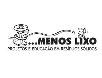 logo_promo-menoslixo
