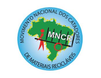 logo_promo-mncr