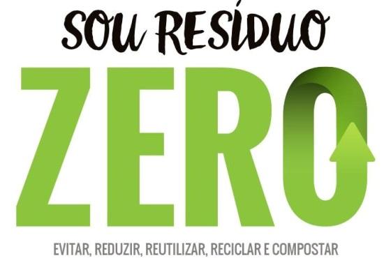 sou-residuo-zero-560