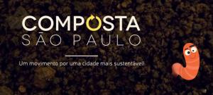 Composta São Paulo
