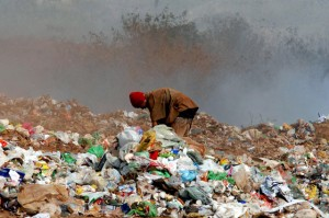 desafio-setor-residuos-emissoes-560