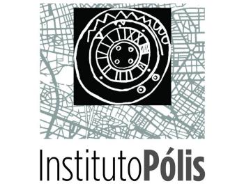 logo_promo-polis