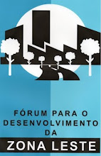 Fórum pra o desenvolvimento da ZL
