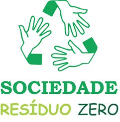 Sociedade Residuo Zero