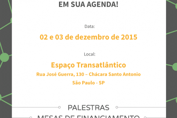 fórum brasil alemanha biogas