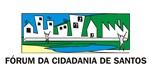 forum-da-cidadania-de-santos