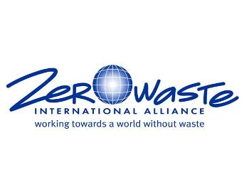 logo_promo-zerowasteeu