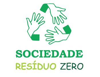 logo_promo-goias