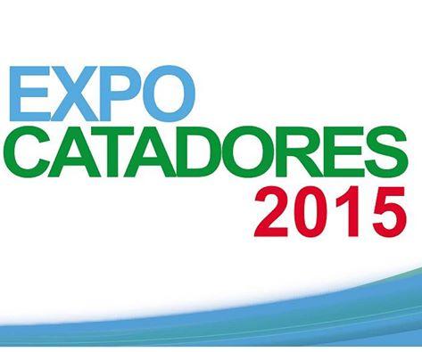 Expo-catadores-2015