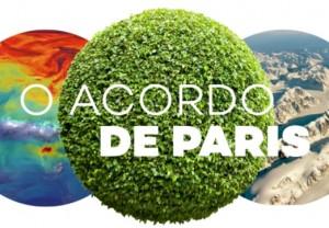 AcordodeParis