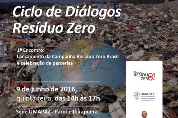 lancamento_da_campanha_e_ciclo_de_dialogos_residuo_zero_1463682332