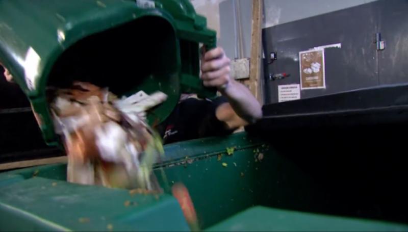 em-vancover-misturar-residuos-organicos-com-reciclaveis-sera-crime
